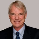 Nobel Prize Winner Michael Spence's Most Influential Book