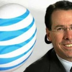 AT&T CEO Randall Stephenson Most Influential Book