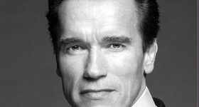 Arnold Schwarzenegger's Favorite and Most Influential Book
