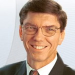 Most Influential Books of Clayton Christensen