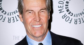 4 Most Influential Books of Macy's CEO Terry Lundgren