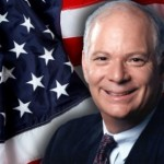 Maryland Senator Ben Cardin | The Most Influential Books