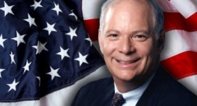U.S. Senator of Maryland Ben Cardin's Most Influential Books