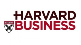 Harvard Entrepreneurship Director Mike Roberts Most Influential Book