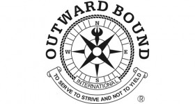 Outward Bound Past CEO Allen Grossman Most Influential Books